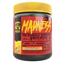 Mutant-Madness-preworkout