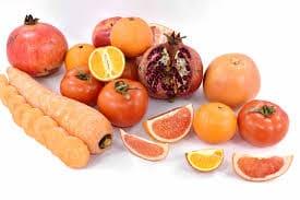parhaat-vitamiinit