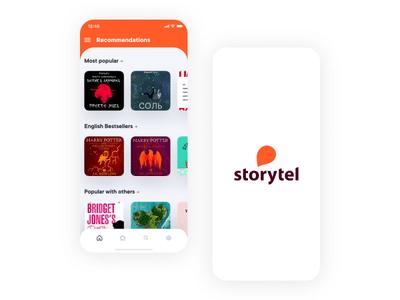 Storytel-kokemuksia-ja-tarjous