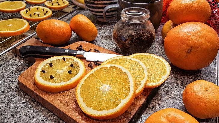 c-vitamiinin-merkitys-terveydessa