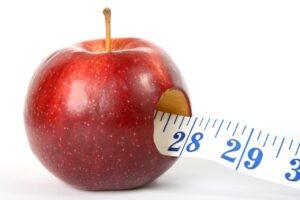 kuinka-polttaa-rasvaa-tehokkaasti-rasvanpolttajat